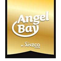 Angel Bay