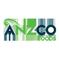 ANZCO Foods