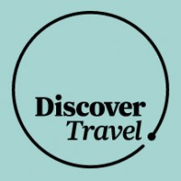 Discover Travel