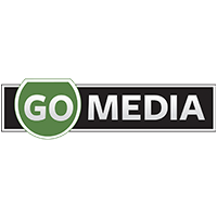 Go Media