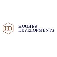 Hughes Developments