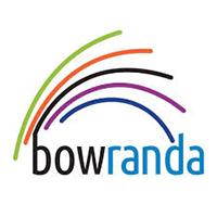 Bowranda