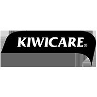 Kiwicare