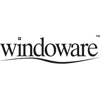Windoware